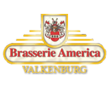 Brasserie America Valkenburg
