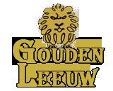 Resturant Goude Leeuw