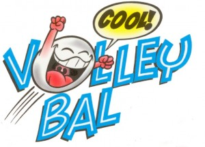 Volleybal_cool