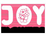 Joy Flowers