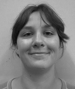 2016-08-22 Suzanne Franssen