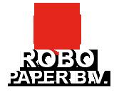 Robo Paper B.V.