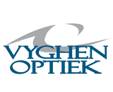vyghenoptiek_small