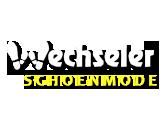 wechseler_small