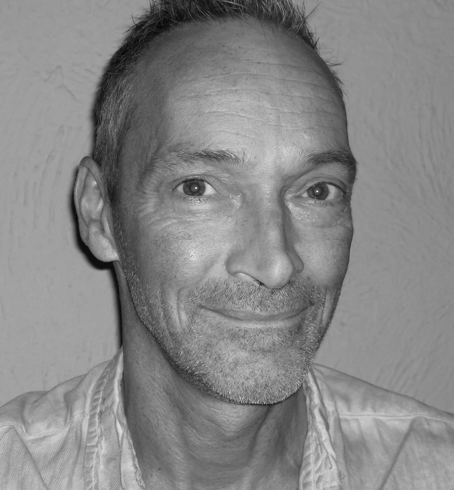 Peter van der Zee ZW 1