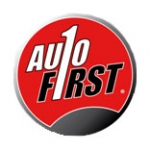 logo_Logo_Autofirst_1353065003