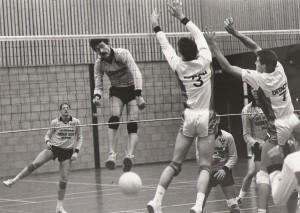acties 1987 2