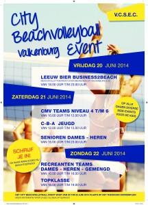 Poster A3 city beachvolleyball event_DEF_HR-page-0