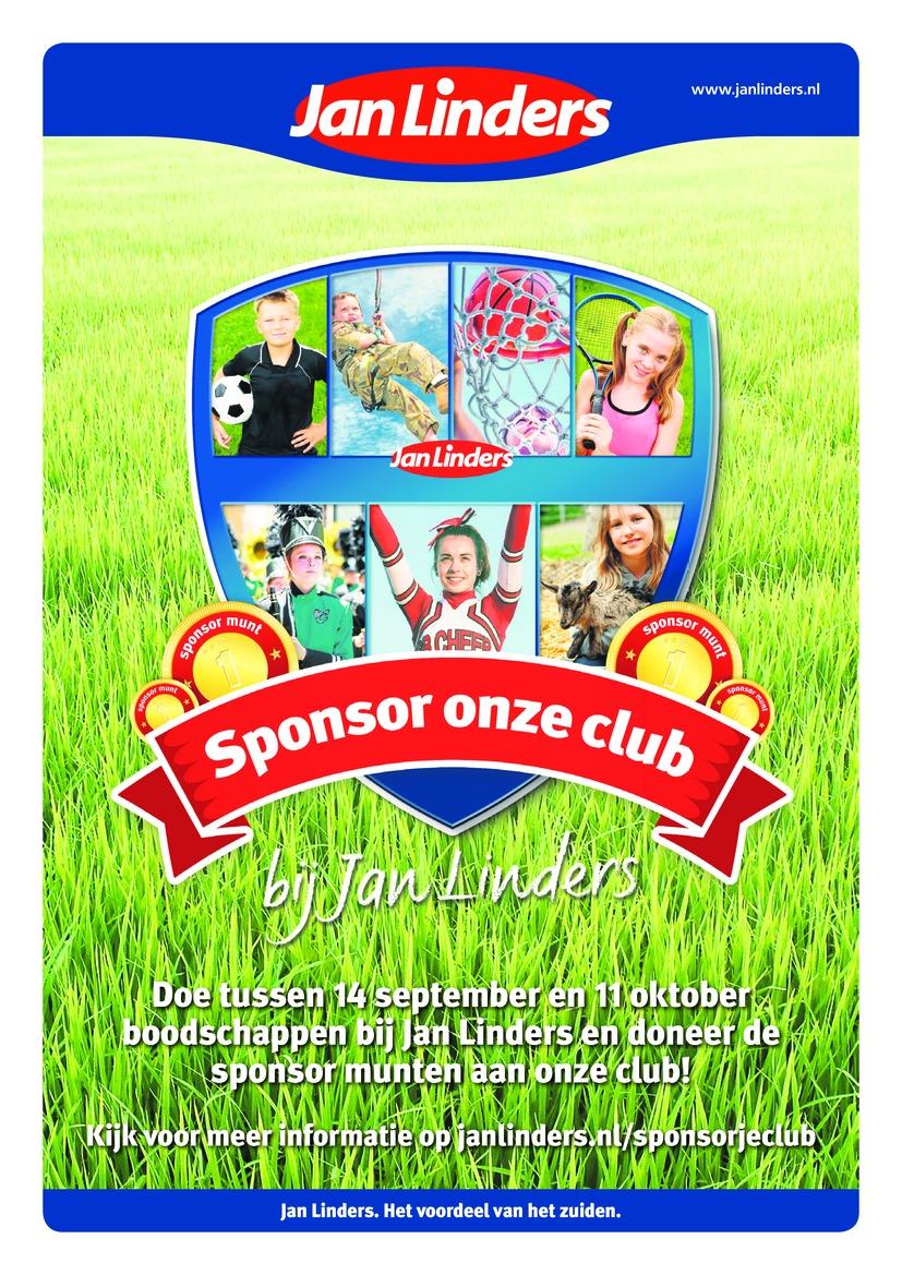 advertentie_sponsor_je_club_a4-page1