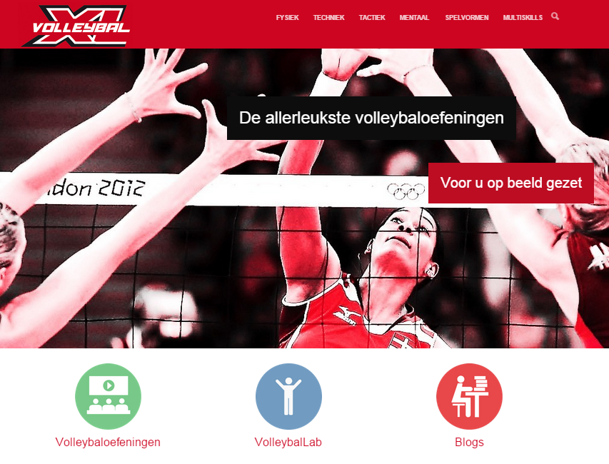Volleybalxl-2