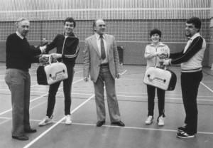 018 sponsor fa Wouters 1980