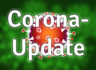 Update Corona Virus 27-04-2020