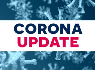 Update Corona Virus 01-04-2020
