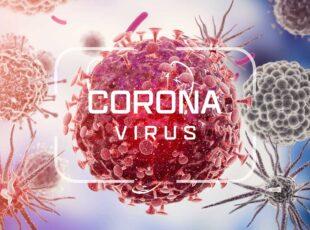 Corona Update 28-9-2020